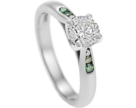 13535-solitaire-engagement-ring-with-heat-treated-green-diamonds_1.jpg