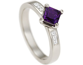 13536-princess-cut-amethyst-and-diamond-engagement-ring_1.jpg