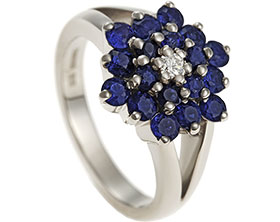 13538-18ct-white-gold-sapphire-and-diamond-cluster-engagement-ring_1.jpg