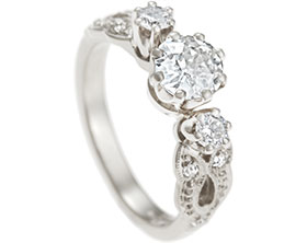 13553-vintage-inspired-white-gold-engagement-ring_1.jpg