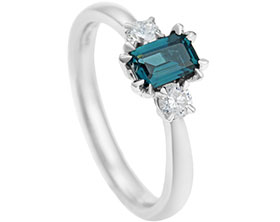13556-platinum-and-tourmaline-engagement-ring-with-diamonds_1.jpg