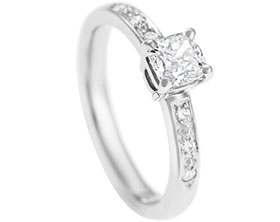 13560-palladium-and-cushion-cut-diamond-engagement-ring_1.jpg