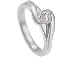13572-uncut-octahedral-diamond-twisting-palladium-engagement-ring_1.jpg