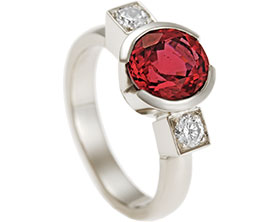 13573-Fairtrade-18-carat-white-gold-dress-ring-with-tourmaline_1.jpg