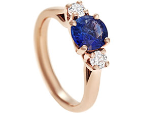 13574-9ct-fairtrade-rose-gold-engagement-ring-using-own-sapphire_1.jpg
