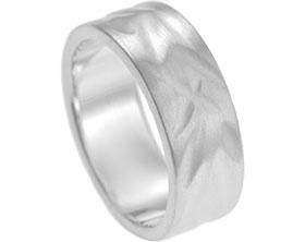 13591-Sterling-silver-dress-ring_1.jpg