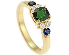 13592-bespoke-ring-with-tourmaline-sapphire-and-diamond_1.jpg