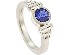 13601-art-deco-inspired-9ct-white-gold-and-tanzanite-dress-ring_1.jpg