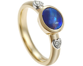 13616-9ct-yellow-and-white-gold-opal-and-diamond-engagement-ring_1.jpg
