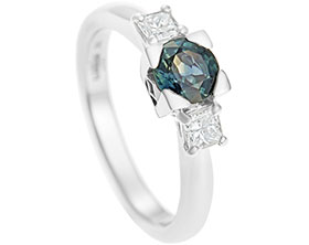 13617-sapphire-and-diamond-three-stone-engagement-ring_1.jpg