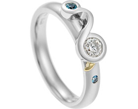 13623-palladium-diamond-and-aquamarine-engagement-ring_1.jpg
