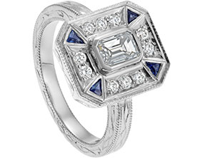 13629-Bespoke-palladium-diamond-and-sapphire-engagement-ring_1.jpg