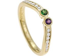 13630-18ct-yellow-gold-tsavorite-amethyst-and-diamond-eternity-ring_1.jpg