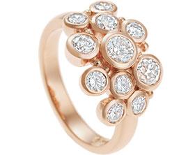 13632-diamond-dress-cup-ring_1.jpg