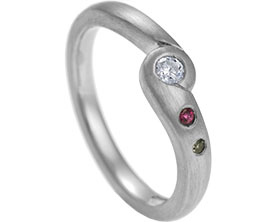 13645-diamond-green-sapphire-and-ruby-engagement-ring_1.jpg