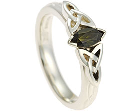 13646-Celtic-inspired-marquise-tourmaline-engagement-ring_1.jpg