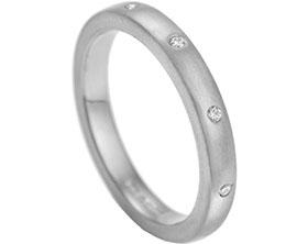 13651-surprise-platinum-diamond-eternity-ring_1.jpg