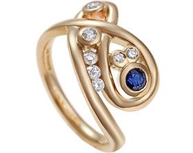 13655-ribbon-inspired-sapphire-diamond-and-yellow-gold-ring_1.jpg