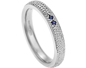 13663-palladium-and-sapphire-eternity-ring-with-beading-detail_1.jpg