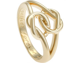13670-love-knot-inspired-ring_1.jpg