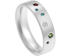 13671-birthstone-scattered-silver-dress-ring_1.jpg