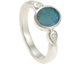13678-9ct-white-gold-opal-and-diamond-bespoke-ring_1.jpg