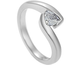 13679-Bespoke-palladium-and-trilliant-cut-rainbow-moonstone-engagement-ring_1.jpg