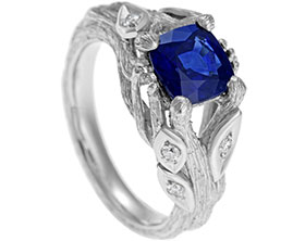 13682-bespoke-leaf-and-branch-inspired-engagement-ring-with-sapphire_1.jpg