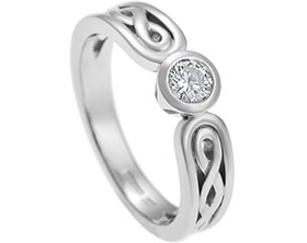 13688-Celtic-inspired-palladium-and-diamond-engagement-ring_1.jpg