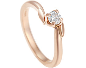 13696-leaf-inspired-diamond-and-9ct-rose-gold-engagement-ring_1.jpg