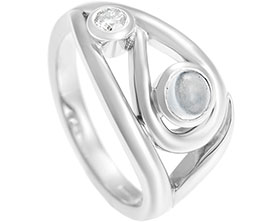 13697-palladium-white-moonstone-and-diamond-engagement-ring_1.jpg