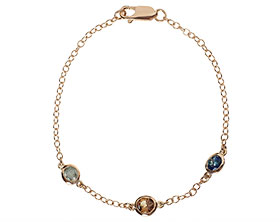 3107-unusual-gemstone-and-rose-gold-bracelet_1.jpg