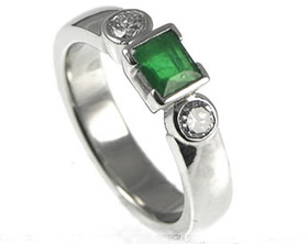 3246-ring-modern-emerald-and-diamond-platinum-engagement-ring_1.jpg
