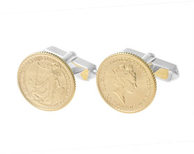3319-22ct-gold-coin-and-silver-cufflinks_1.jpg