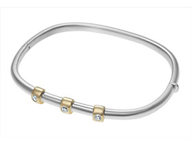 3327-handmade-bangle-made-using-clients-own-white-gold-bangle-yellow-gold-and-three-1-5mm-brilliant-cut-diamonds_1.jpg