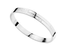 3356-silver-engraved-bangle_1.jpg