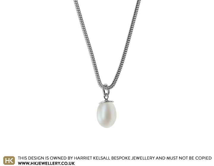 6445-ivory-large-drop-pearl-sterling-silver-pendants_2.jpg