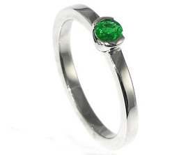 6168-ring-alex-wanted-to-surprise-leonie-with-an-emerald-for-her-engagement-ring_1.jpg