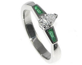ashleys-palladium-diamond-and-emerald-engagement-ring-6965_1.jpg