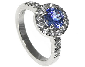 both-sarah-and-andrew-loved-this-stunning-tanzanite-7661_1.jpg
