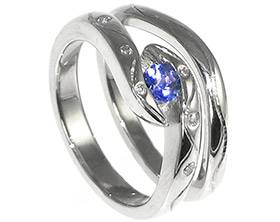 palladium-matching-engagement-and-wedding-ring-set-7740_1.jpg