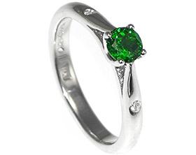 graham-and-katheriness-tsavorite-engagement-ring-7844_1.jpg