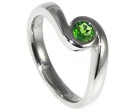andrew-surpised-elizabeth-with-a-vivid-green-tsavorite-7927_1.jpg