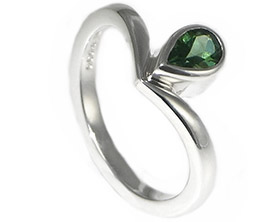 ricardo-wanted-to-use-a-pear-cut-stone-for-keshias-engagement-ring-8100_1.jpg