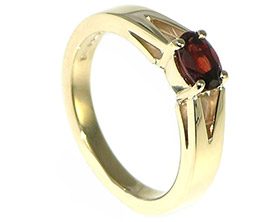 billy-and-alison-wanted-a-deep-red-garnet-engagement-ring-8231_1.jpg