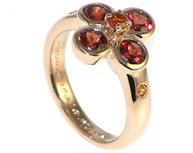 beautiful-red-and-mandarin-garnet-engagement-ring-crafted-in-rose-gold-8273_1.jpg