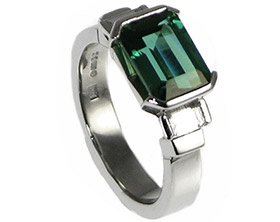 platinum-engagement-ring-with-an-emerald-cut-tourmaline-8301_1.jpg