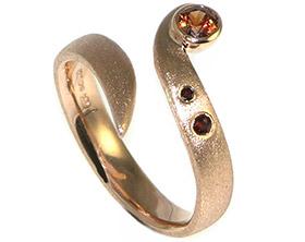 rae-and-lees-unusual-zircon-and-garnet-engagement-ring-8346_1.jpg