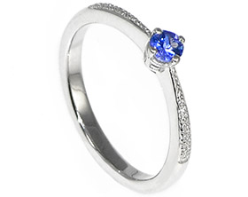 tom-wanted-to-suprise-jacqueline-with-this-beautiful-tanzanite-ring-8372_1.jpg