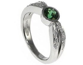 palladium-split-band-engagement-ring-with-a-stunning-green-tourmaline-8427_1.jpg
